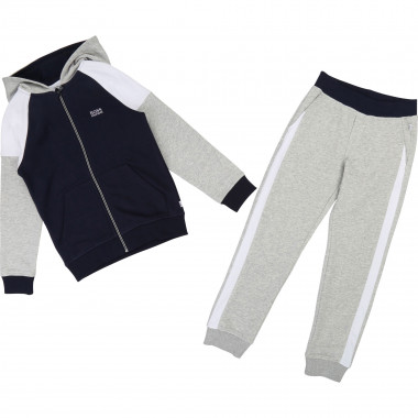 TRACK SUIT BOSS for BOY