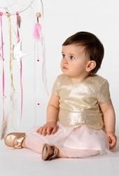 Billieblush bébé